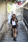 Silk-laser-cut-gypsy-05-shorts