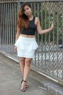 Nasty-gal-top-sway-chic-skirt-steve-madden-sandals