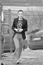 Orsay-jacket-flats-atmosphere-skirt