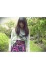 H-m-cardigan-nordstrom-skirt