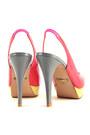 Colour-of-coctkail-sandals