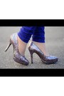 Mauve-h-m-top-glitter-h-m-shoes-purple-h-m-jacket-blue-new-look-pants