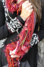 Ruby-red-scarves-of-westwood-scarf