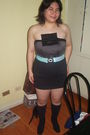 Gray-solamente-bianka-top-black-gift-from-aunt-skirt-gift-from-aunt-belt-b