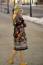 Boho-hippie-dress-cotton-on-flats