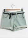 Sheinside-pants