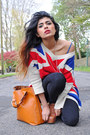 Jeffrey-campbell-boots-riding-pants-american-apparel-leggings-zara-bag