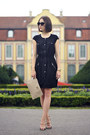 Black-dress-mohito-dress