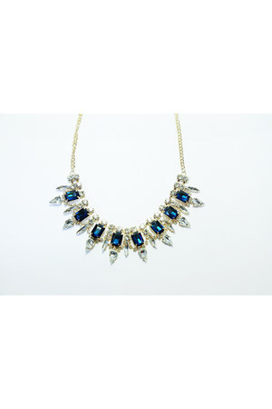 Aicee necklace
