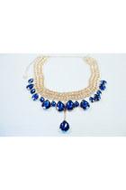 Aicee-necklace
