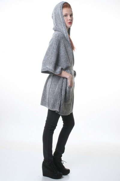Cheap Monday cardigan
