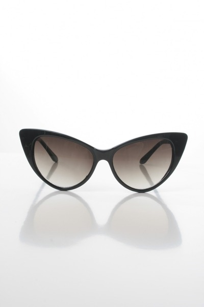 Cat Eye Glasses Pearle Vision