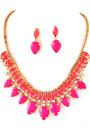 Coletta-necklace