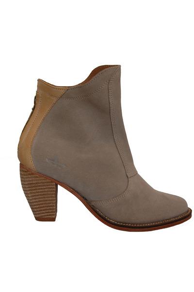j shoes shoes