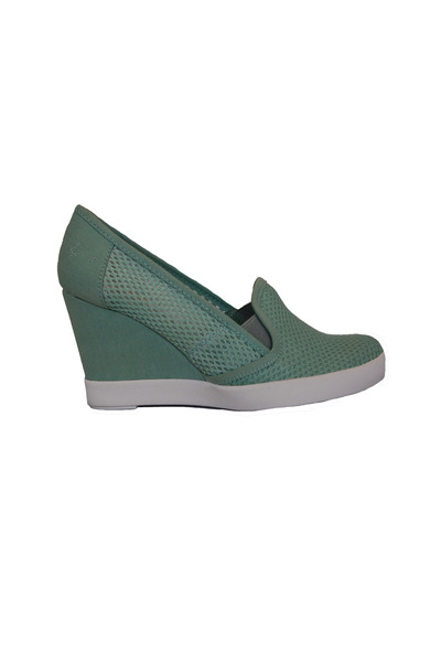 BC footwear wedges