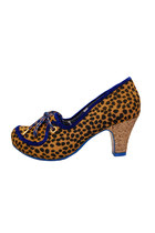 Irregular-choice-heels