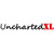 Unchartedxl