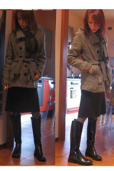 Max Mara Coats. Max Mara coat - calvin klein