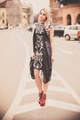 Ruby-red-litas-jeffrey-campbell-boots-black-dany-ignat-dress