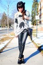 Forever-21-accessories-sweater-h-m-bag-forever-21-pants-dolce-vita-boots
