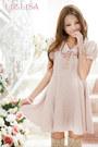 Tan-anthology-shoes-ivory-c-o-l-z-a-dress-light-pink-zara-bag-pink-h-m-soc