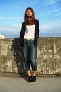 Blue-uniqlo-jeans