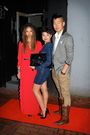 Brian-lichtenberg-dress-christian-louboutin-shoes-chanel-bag