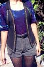 Black-zara-shoes-black-f21-hat-blue-1-thrifted-shirt-black-gift-tights-c