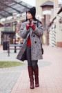 Prada-boots-boy-london-hat-parosh-gloves