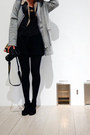 Black-leather-phillip-lim-jacket-tan-burlap-alexander-wang-bag