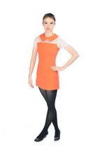 SPtH dress