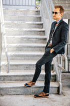 corsico BedStu shoes