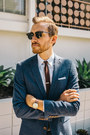 Dogstooth-asos-suit-banana-republic-shoes-j-crew-shirt