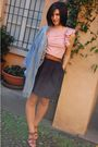 Imperial-skirt-imperial-shirt-zara-belt-fiorifrancesi-shoes
