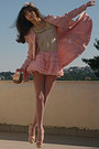 Light-pink-romwe-coat-light-pink-tights-neutral-cupcake-diy-bag