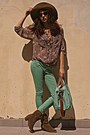 Aquamarine-necessary-clothing-pants-camel-cowboy-boots-camel-h-m-hat