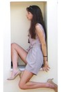 Nude-steve-madden-heels-beige-morgan-romper-light-brown-necklace