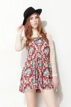 Unbranded-dress