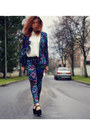 Deep-purple-floral-print-nellyse-jacket-deep-purple-floral-print-nellyse-pants