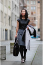 Calf-hair-balenciaga-boots-theory-dress-contrast-collar-jcrew-coat