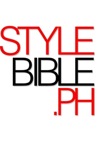 Style on Style Bible Ph  By Stylebibleph   Chictopia