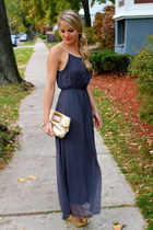 lililovely dress