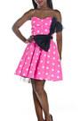 Bubble-gum-style-icons-closet-dress
