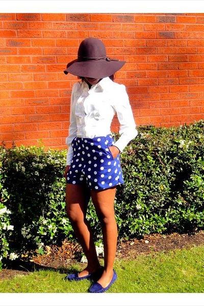 Design Jordans Shoes Online on Blue Own Design Shorts Crimson Hat Hat