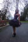 Black-styleiconscloset-dress