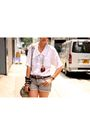 White-random-from-hong-kong-shirt-blue-cotton-on-shorts-white-zara-shoes-o