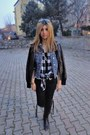 Black-pull-it-jeans-denim-mavi-jacket-squared-koton-shirt
