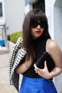 Ivory-steven-alan-jacket-black-urban-outfitters-sunglasses-black-astr-top