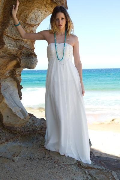 EDresseStore dress