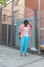 Beige-perforated-call-it-spring-shoes-sky-blue-skinny-faith21-plus-jeans-bub